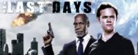 Last Days, The
