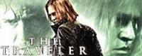 The Traveler: le Justicier des Ténèbres