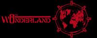 8th Wonderland: Le Pays de la 8ème Merveille
