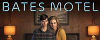Bates Motel : Saison 1