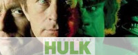 L'Incroyable Hulk (série)