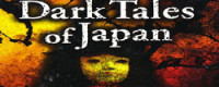 Dark tales of Japan