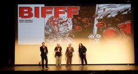 BIFFF 2017 : Compte-rendu complet