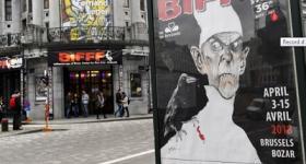 BIFFF 2018 : Dossier complet (reportage + avis sur les films)