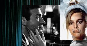 Le cinéma fantastique espagnol au Forum des images en mars