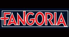 Fangoria : la fin du magazine