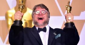 Guillermo Del Toro annoncé au BIFFF