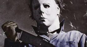 Halloween : des nouvelles étonnantes !