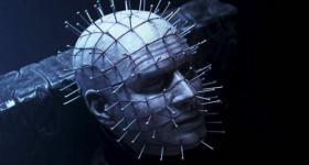 Hellraiser: Judgment, les cénobites tranquilles !