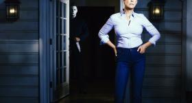 Halloween : Laurie Strode est de retour