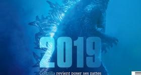 Mad Movies janvier 2019 / Hors-Série Retour vers le futur