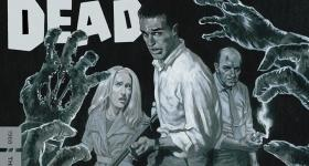 La Nuit des morts-vivants : une édition ultime chez Criterion