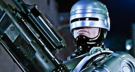 RoboDoc : un documentaire sur RoboCop
