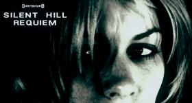 Silent Hill Requiem : un fan-film