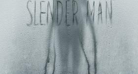 Slender Man : un premier trailer bien glauque