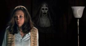 The Nun : le nouveau spin-off de Conjuring