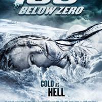 100 Below Zero