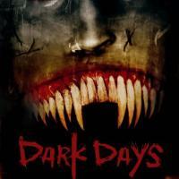 30 jours de nuit 2 : Jours sombres