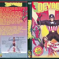 Jaquette DVD 1