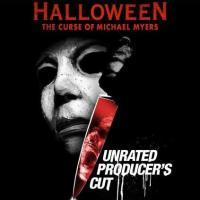 Halloween 6: The Producer's Cut
