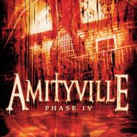 Amityville tous les films sur for Amityville la maison du diable streaming