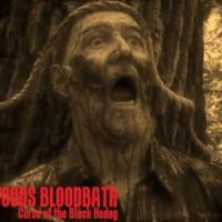 Backwoods Bloodbath