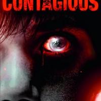 Contagious - Panique à Rock Island