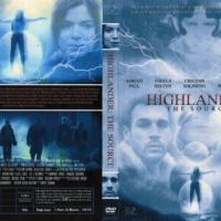 Highlander : Le Gardien de l'immortalité