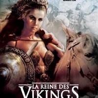La Reine des Vikings