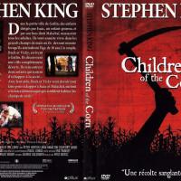 Les Démons du Maïs - Children of the Corn - Horror Kid