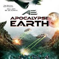 AE : Apocalypse Earth