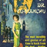 Le Retour du Docteur Fu Manchu