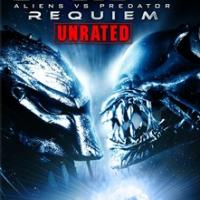 Aliens vs. Predator : Requiem