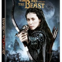 Beauty And The Beast - Le Sang des Vikings