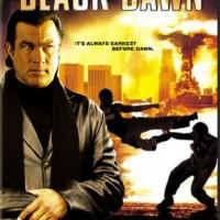 Black Dawn : dernier recours