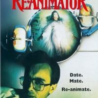Re-Animator 2: La Fiancée de Re-Animator