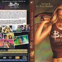 Blu-Ray France