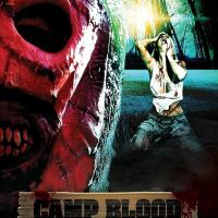Camp Blood : First Slaughter