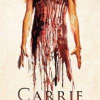 Carrie: la vengeance