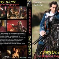 Jaquette DVD