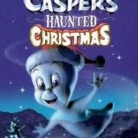 Casper: Le Nouveau Défi - Le Noël Hanté de Casper
