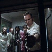 Conjuring2enfieldP3