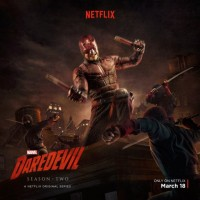 Daredevil (Season 2)