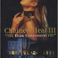 Confessions Interdites