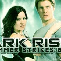 Dark Rising 2: Summer Strikes Back !