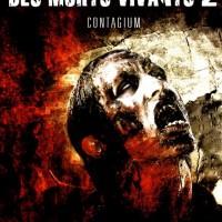 Le Jour des morts-vivants 2: Contagium