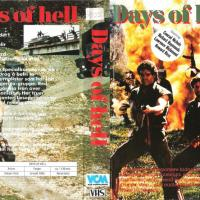 Days of Hell