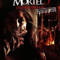 Détour Mortel 5: Les Liens du Sang