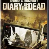 DVD zone 1