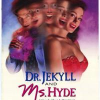 Dr Jekyll et Ms Hyde
